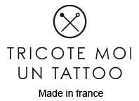 Tmut logo  1 etiquette copie