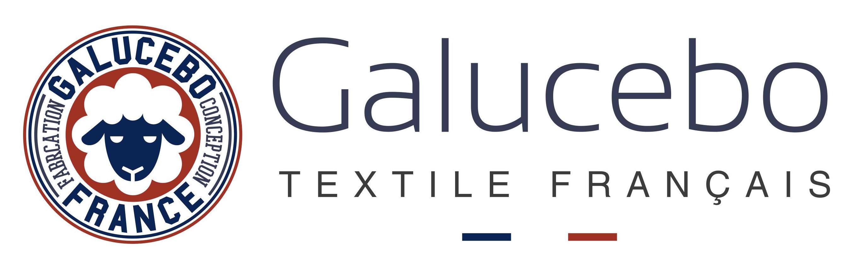 Galucebo1   copie 2.output