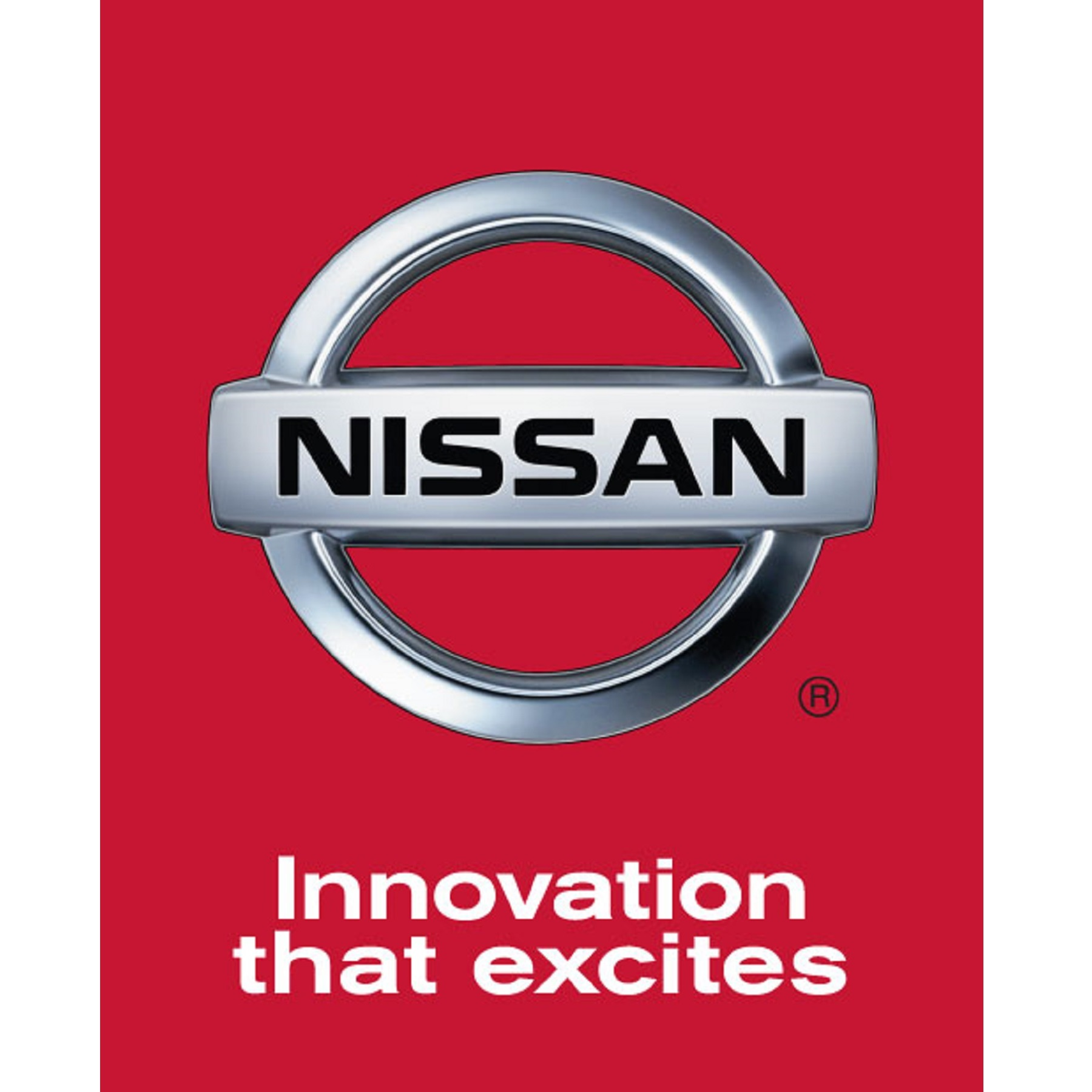 Nissan tablet