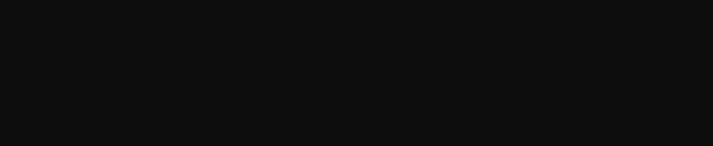 Logo les hirondelles compact 2018