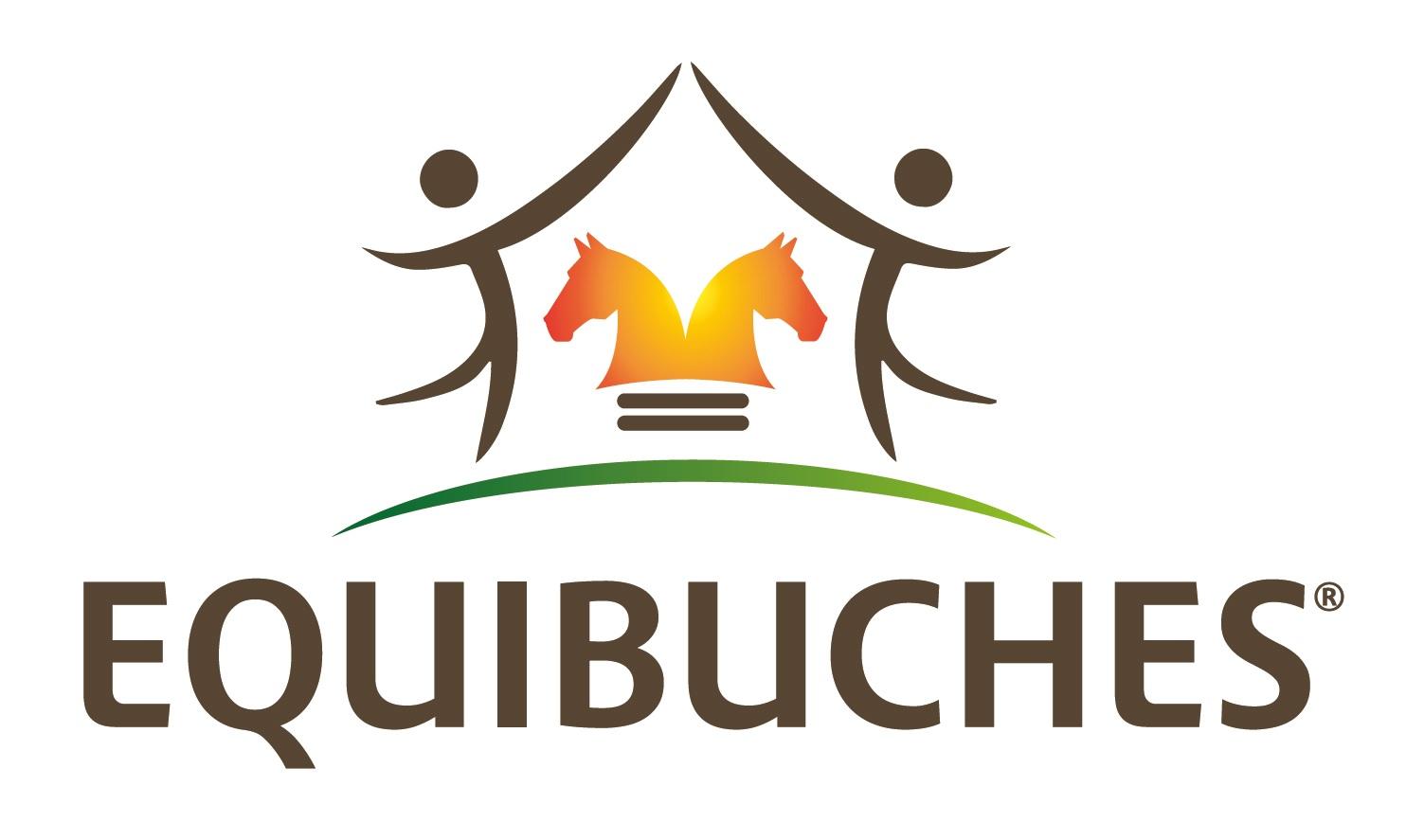 Logo equibuches