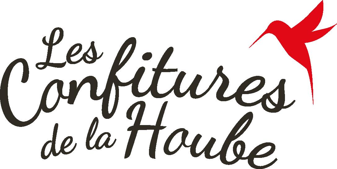 Lcdlh logo 1