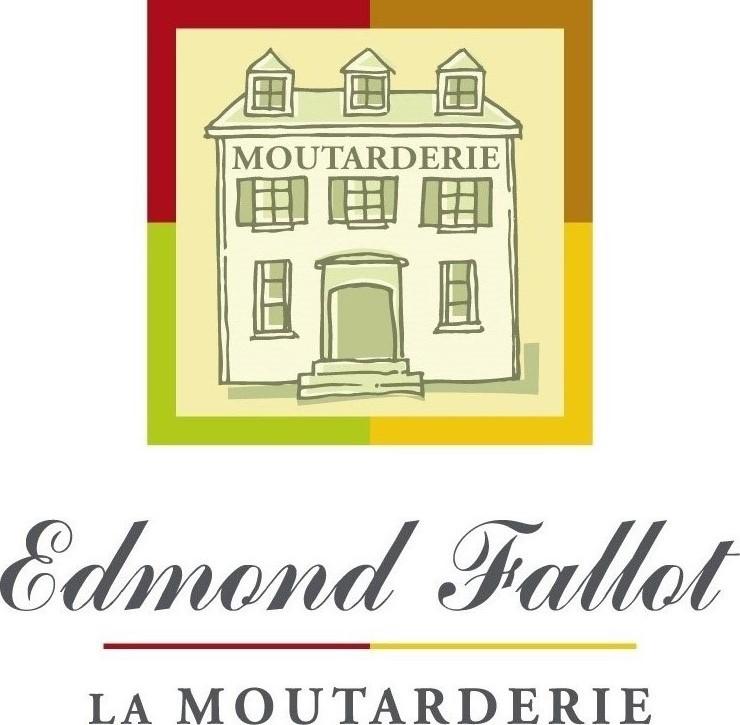 2011 la moutarderie logo maison gris