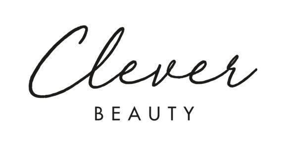 Logo clever beauty jpeg