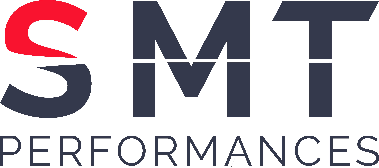 Logotype positif