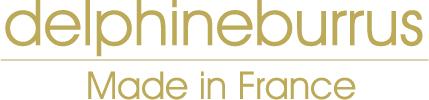 Logogold 01