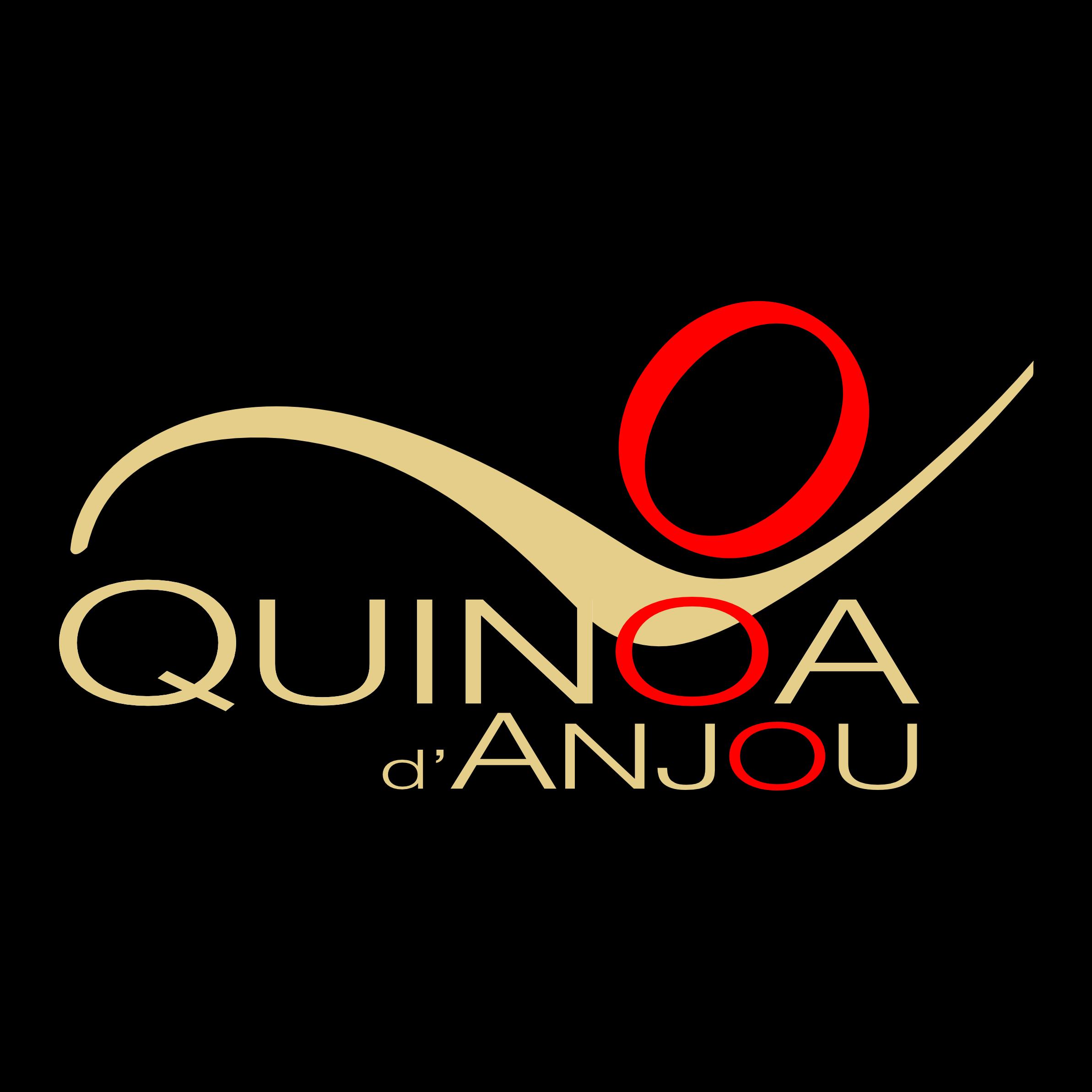 Logoquinoadanjoucarre