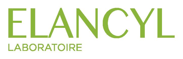 Logo elancyl hd