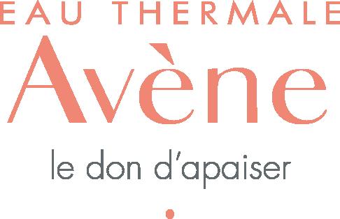 Logo eta signature le don apaiser fr q