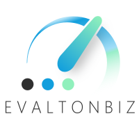 Logo evaltonbiz 200x200