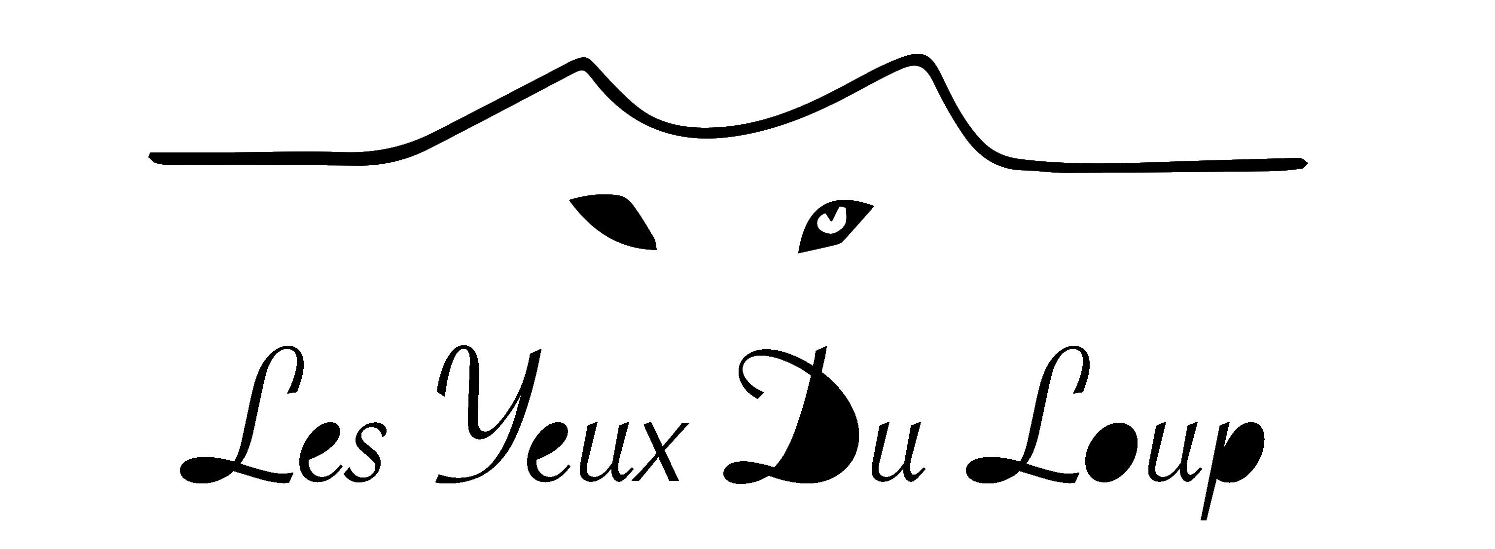Logo lydl