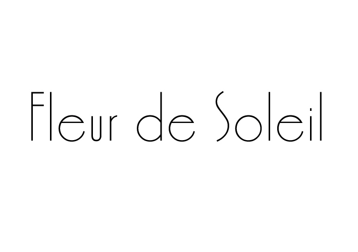 Logo 500x500 rvb