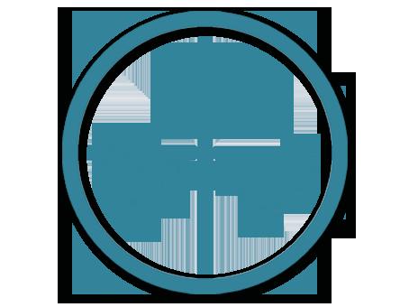 From breizh logo