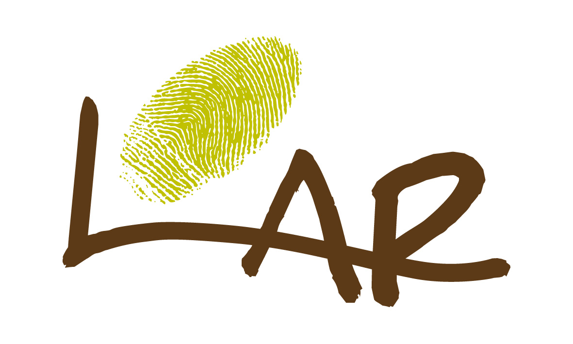 Logotype standard