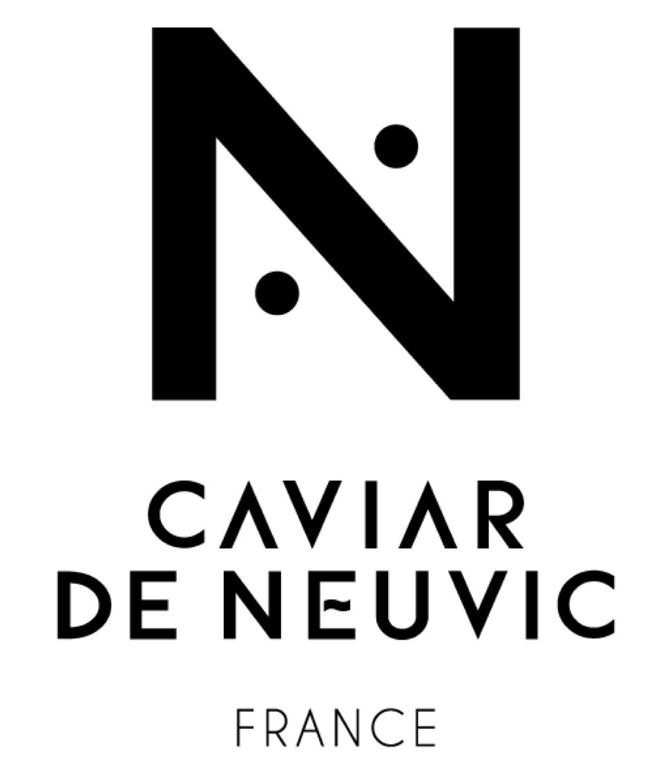 Logo cdn fond blanc
