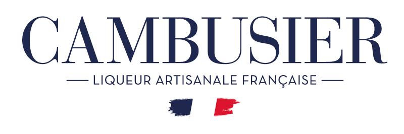 Logo cambusier   liqueur artisanale  800px