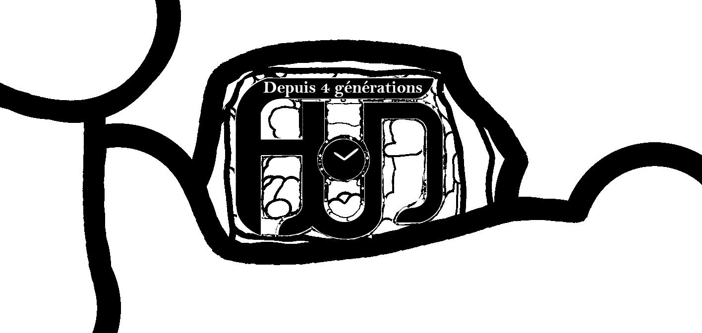 Logo hd png