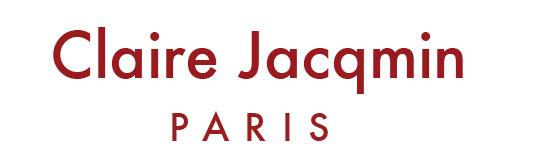 Logo claire jacqmin fb