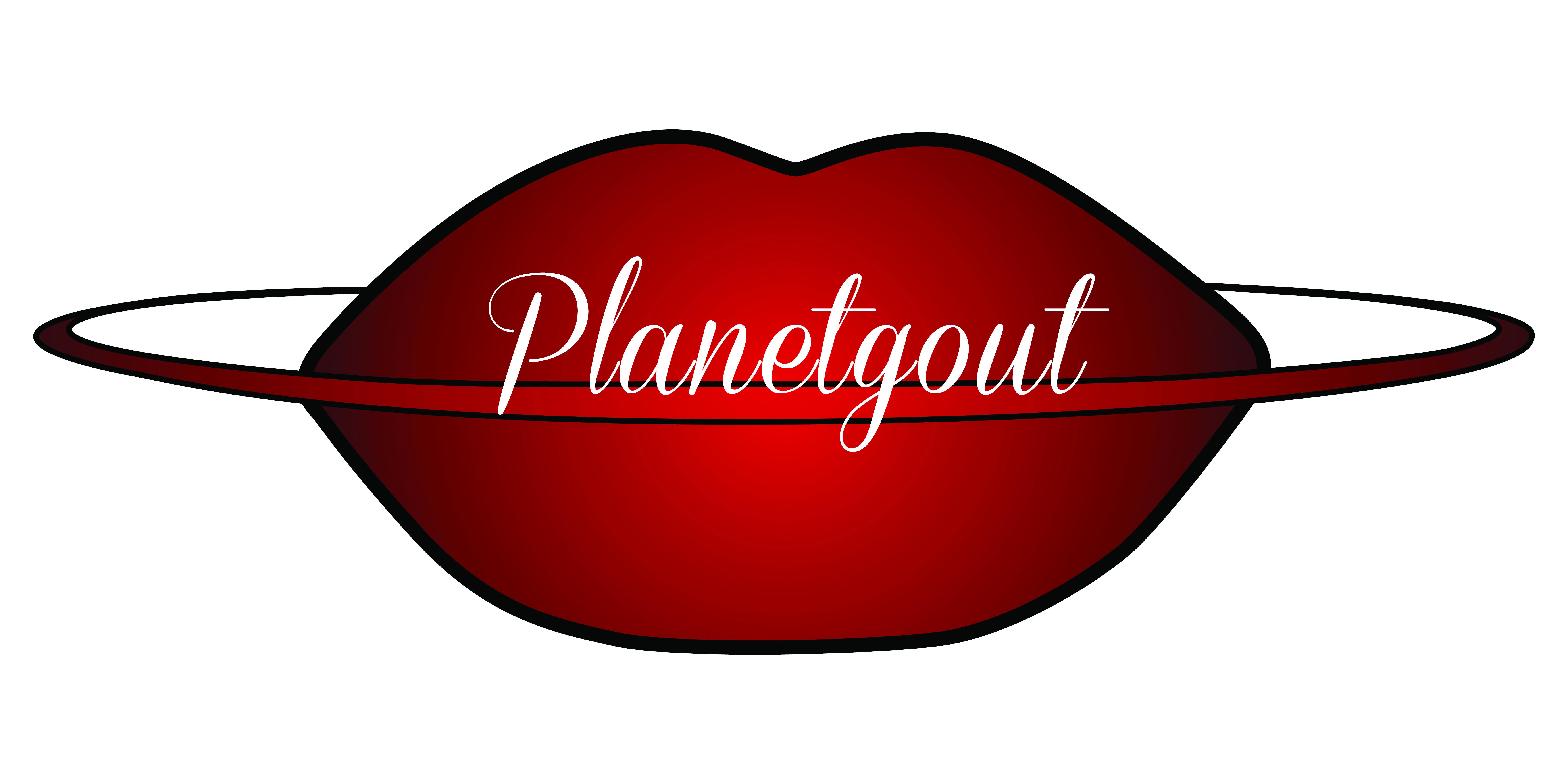 Logo planetgout en cmjn
