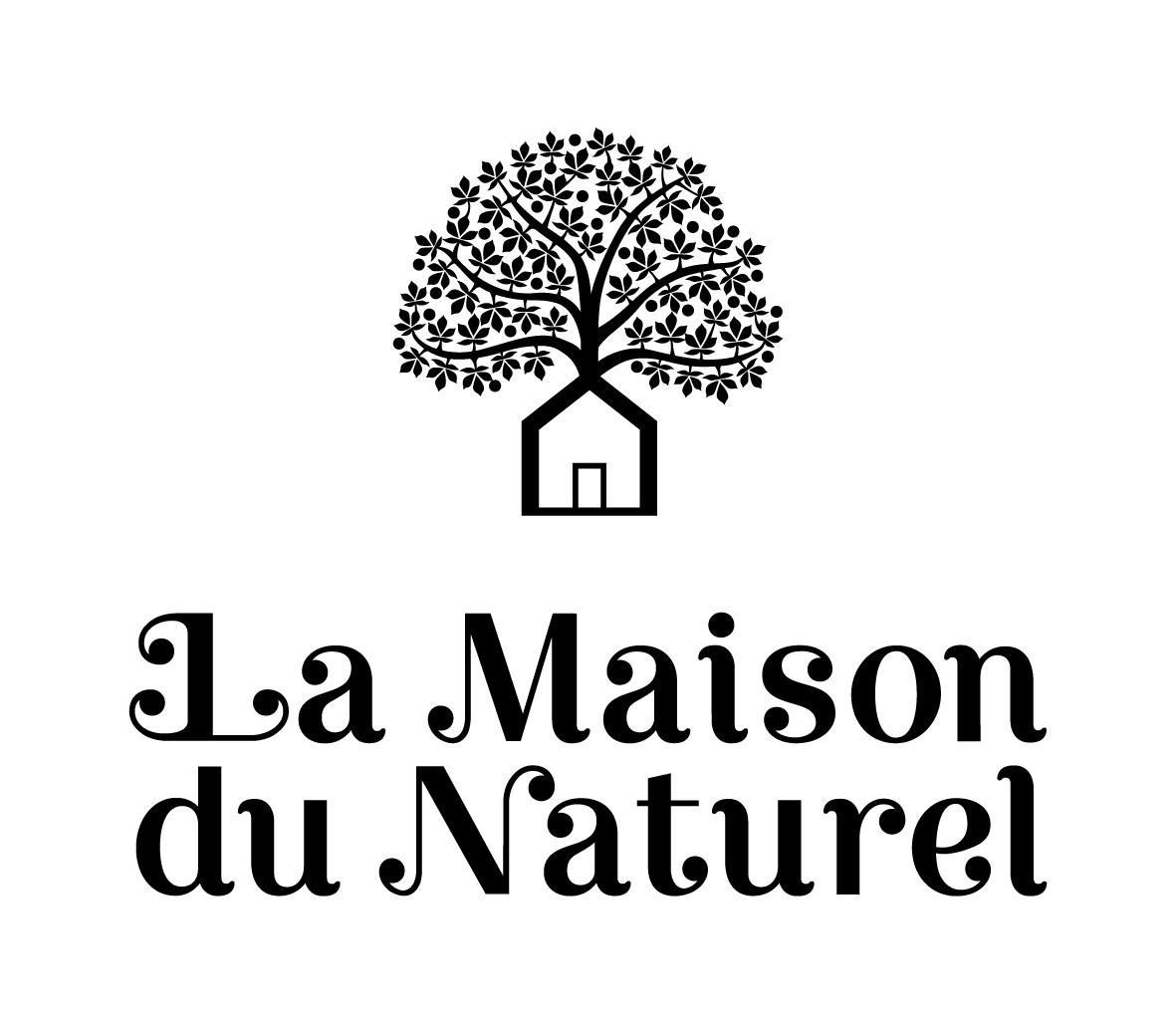 Lmdn logotype vertical rvb