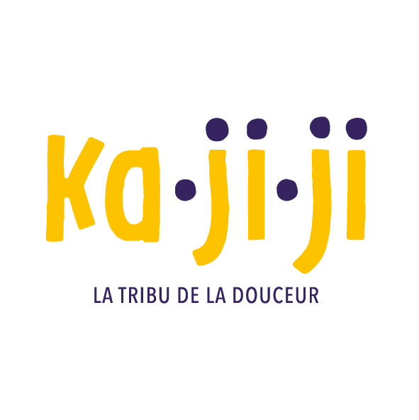 Kajiji logo