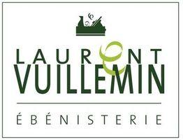 Vuillemin logo2