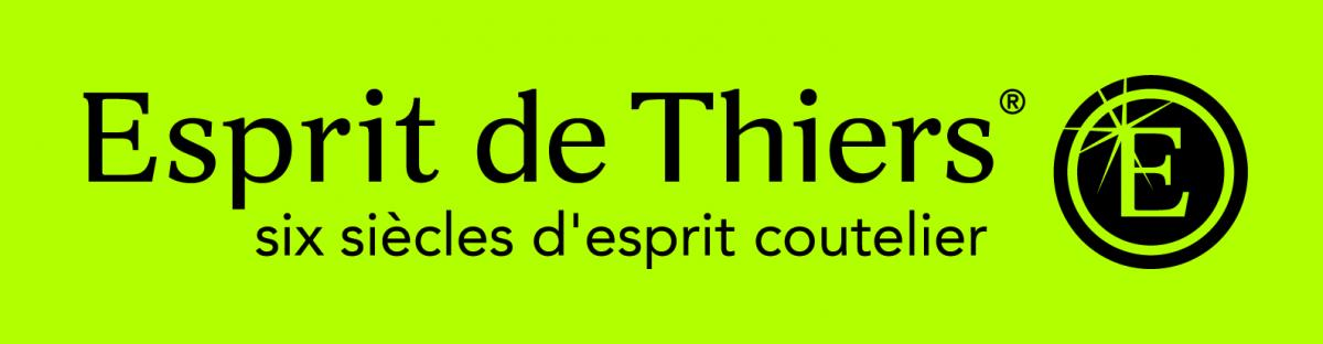 Logo espritthiers fdv cmjn