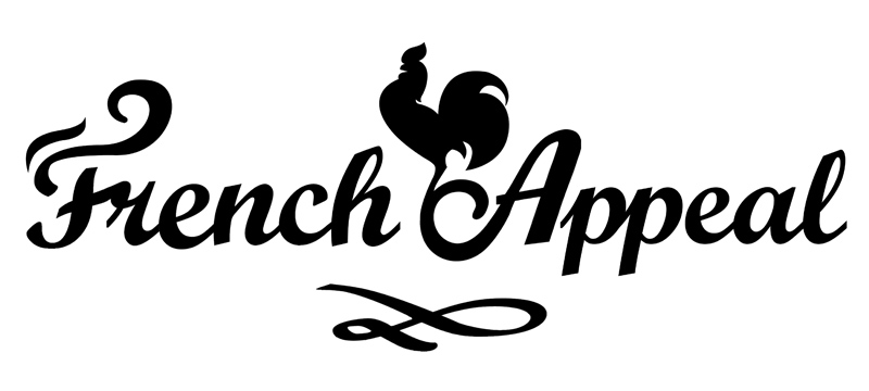 Logo french appeal