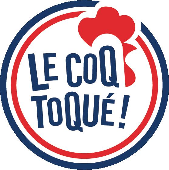 Logo clrs fondblanc grand