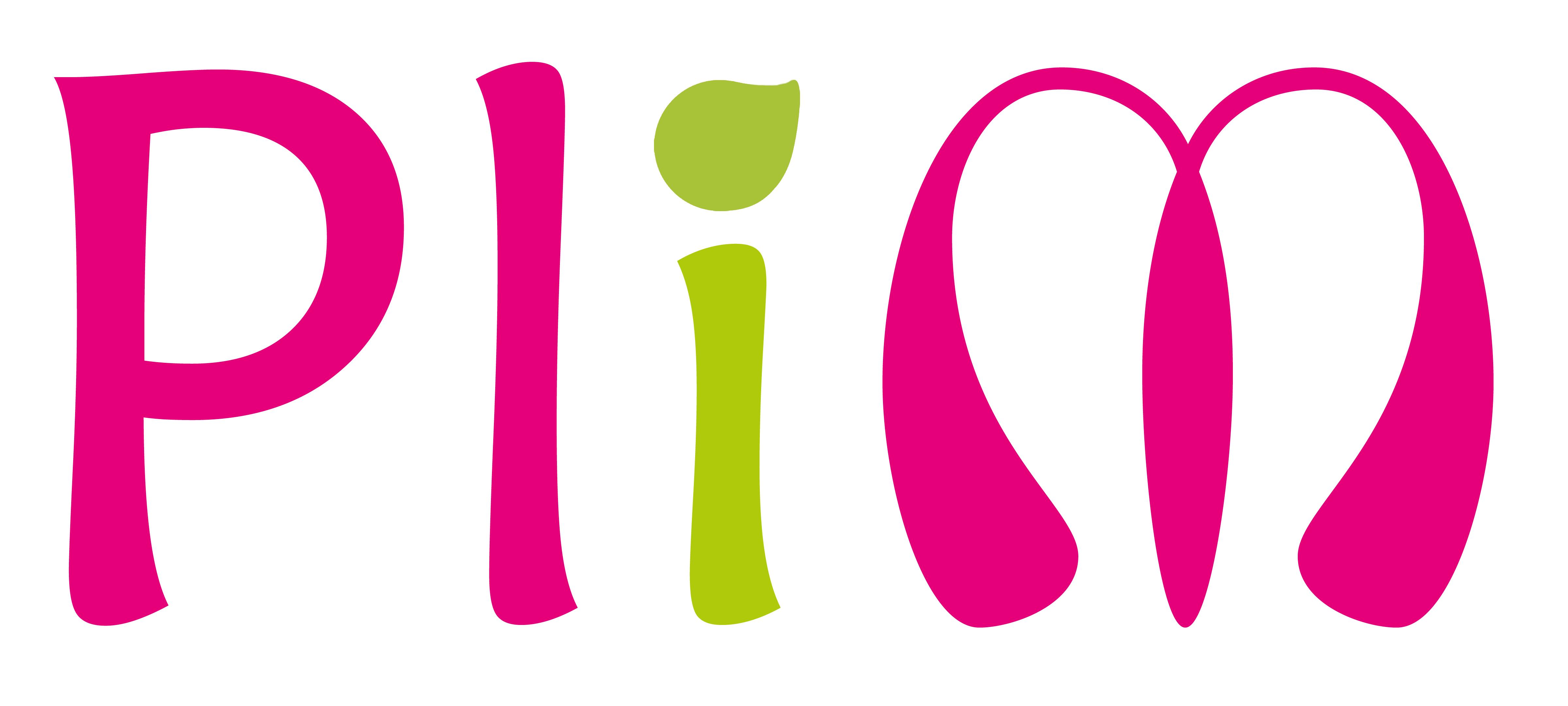 Logo 2015 printable
