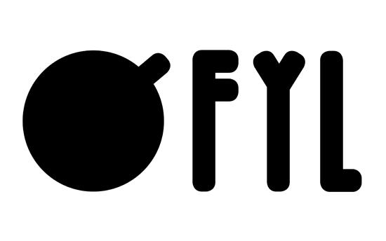 Logo ofyl