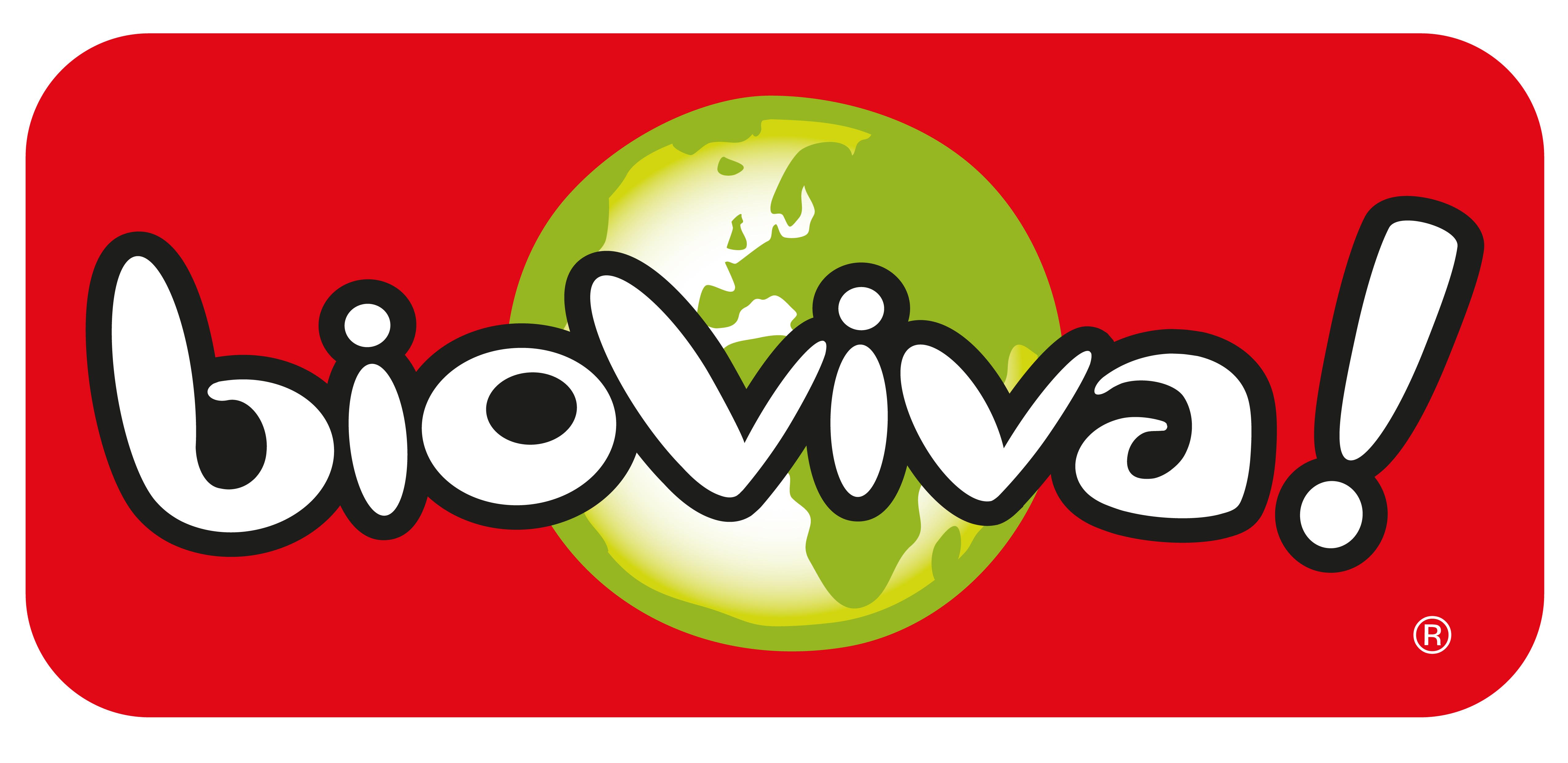 Logo bioviva2014 sans ombre   copie