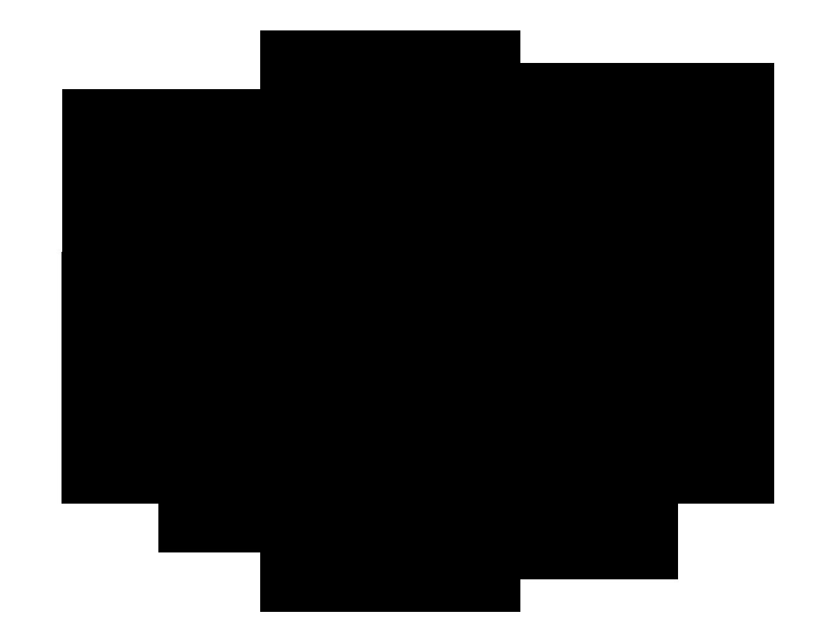 Logo melvil fond tranparent