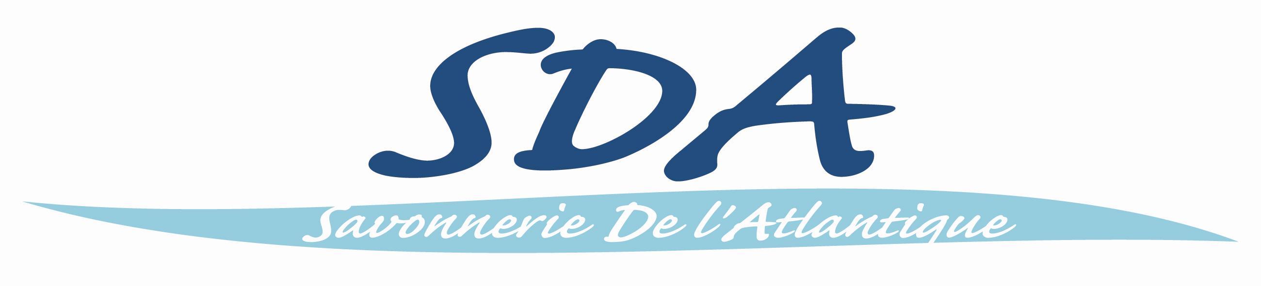Logo sda