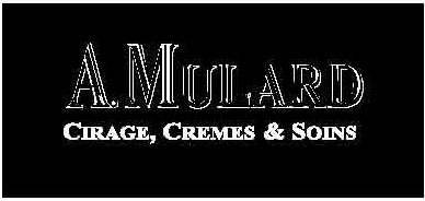 Logo mulard