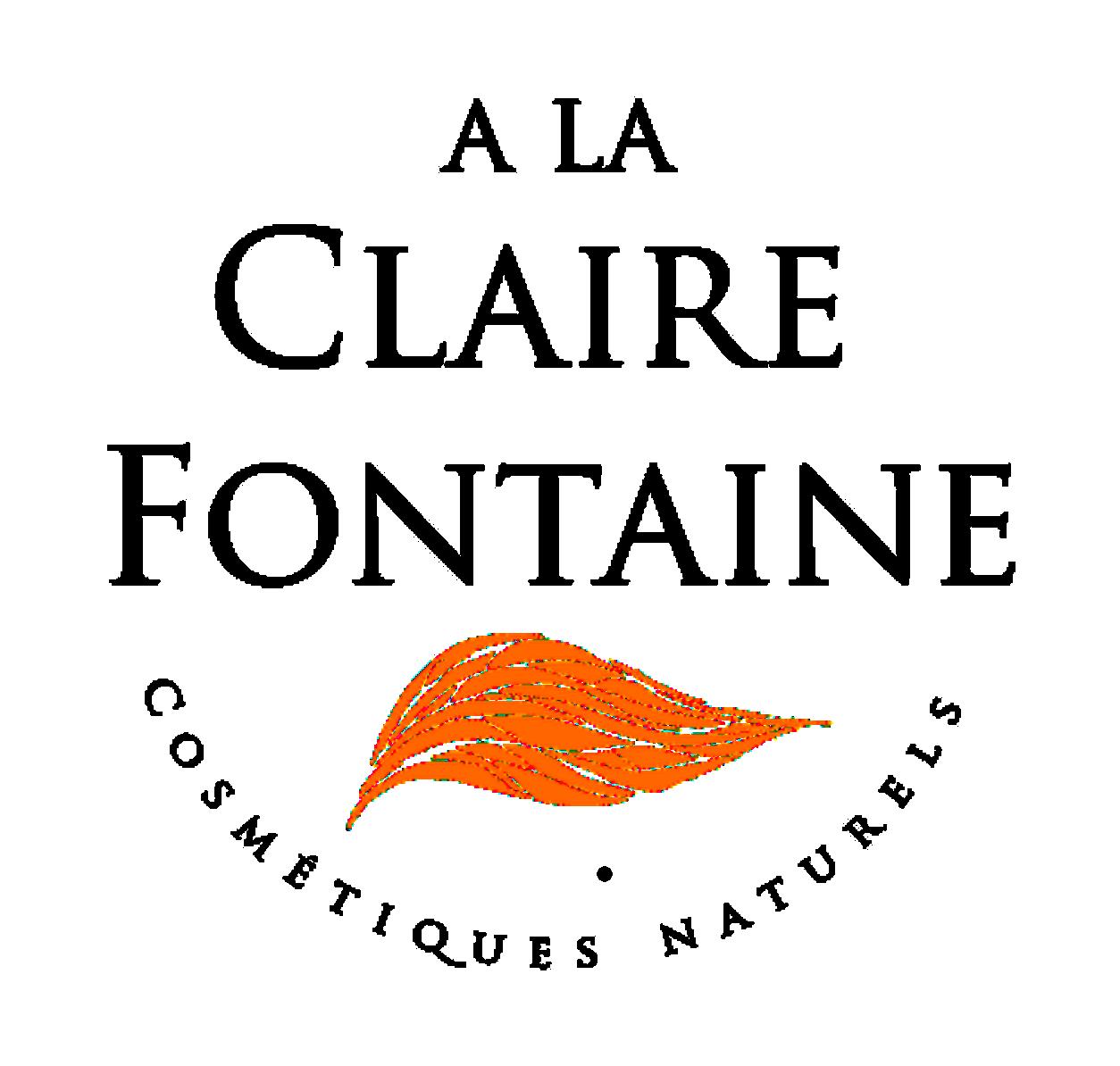 Logo grand
