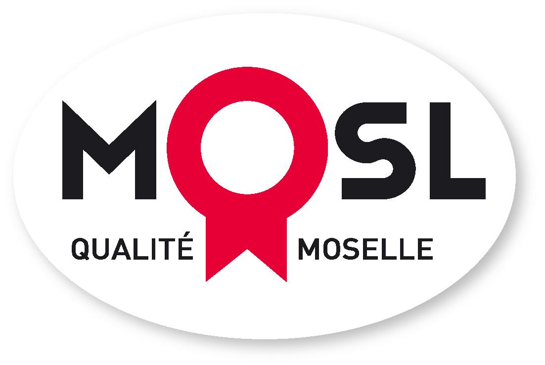 Logomosl