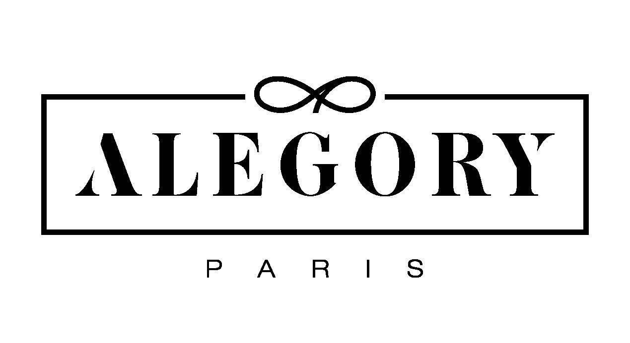 Alegory noir sans fond 01