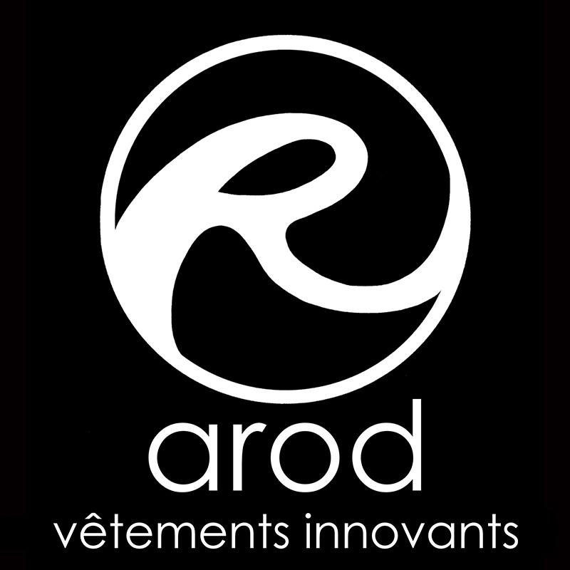 Logo arod   v tements innovants 2 carr e vet innov en gros 2   800 px 300 dpi