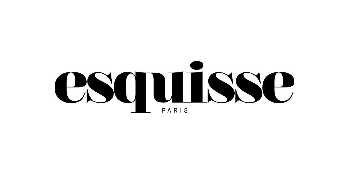 Logo esquisse  2