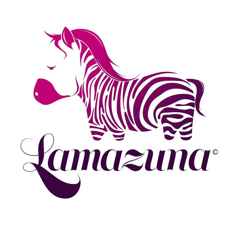 Logo lamazuna 800px