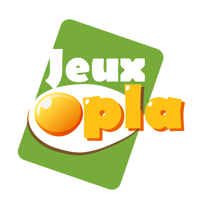 Logo   copie