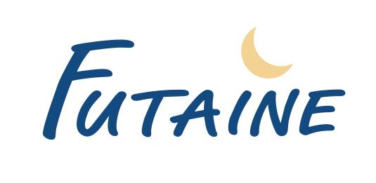 Logo futaine 2017