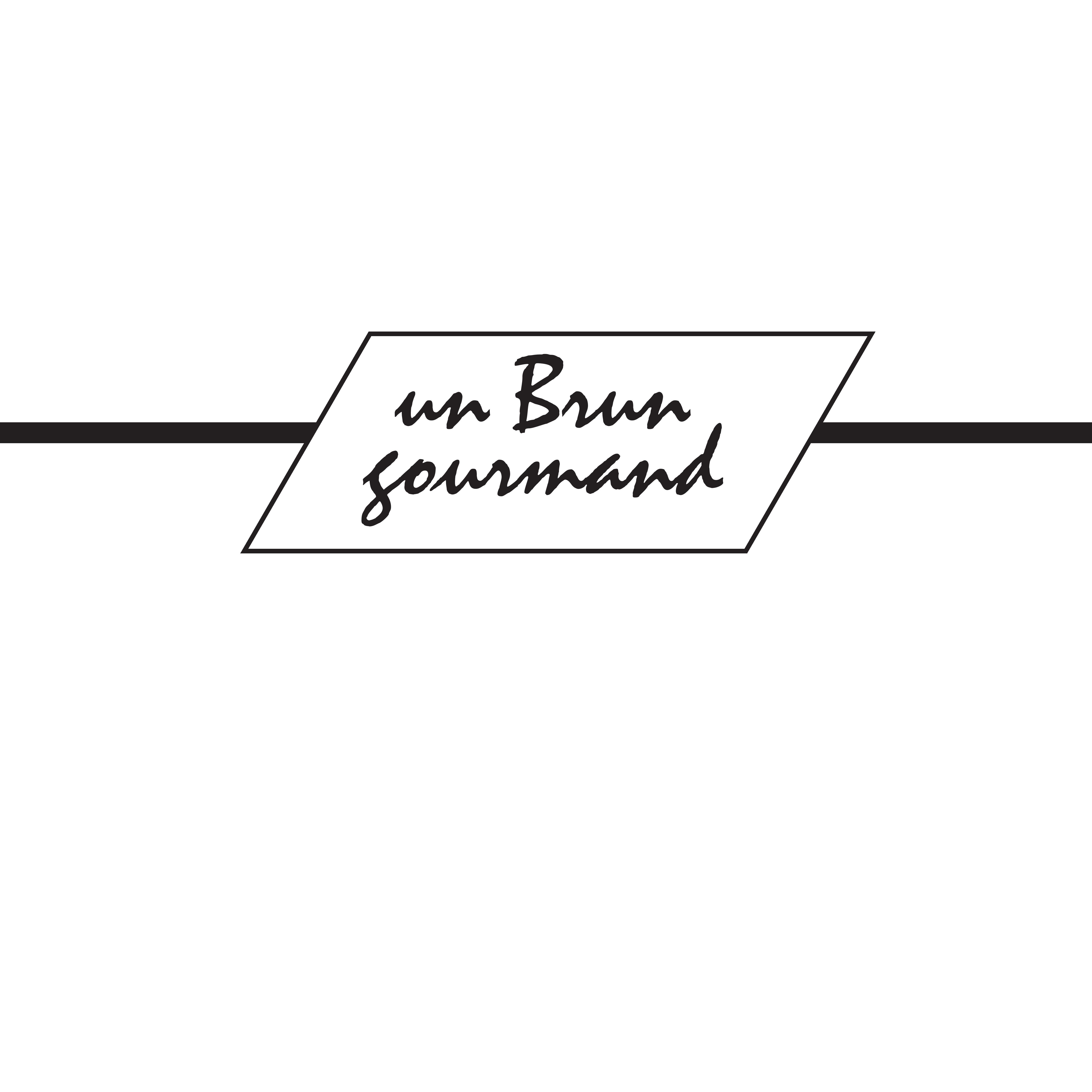 Logo ok page 001