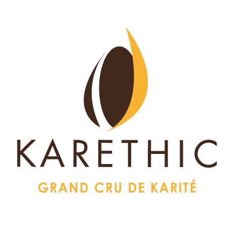 Logo karethic  bl v2
