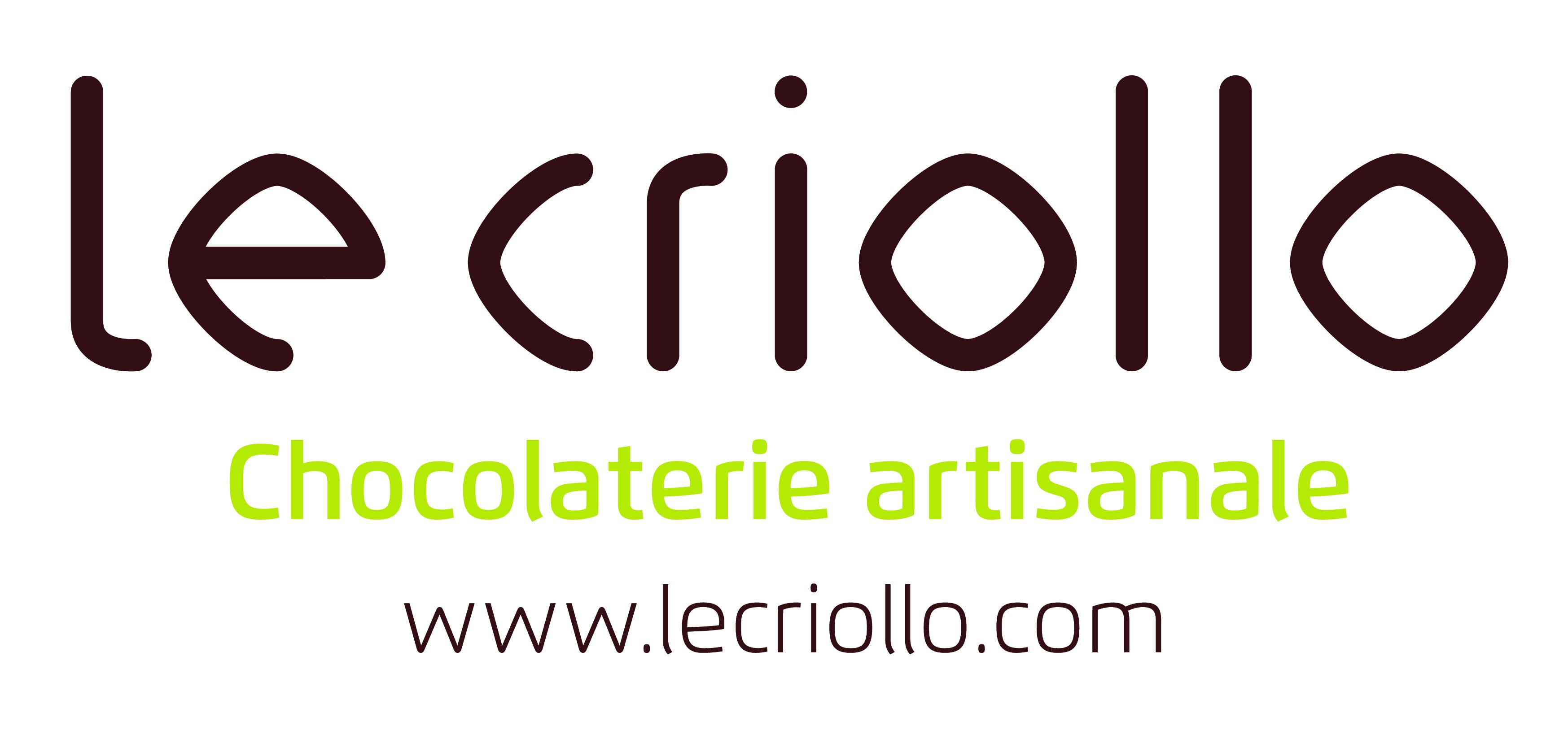 Logo criollo new