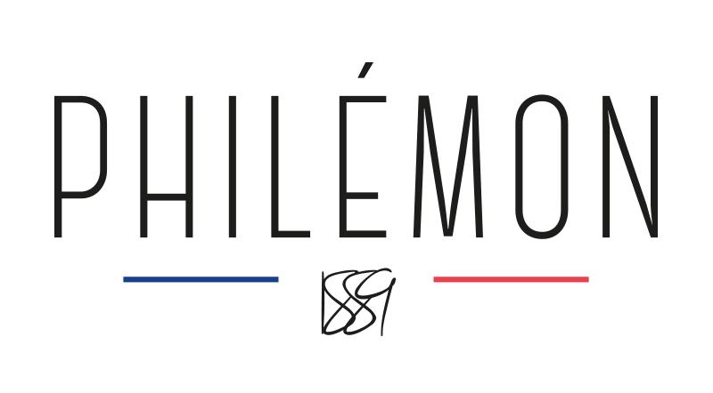 Logo philemon1889 mif