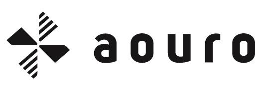 Aouro mini