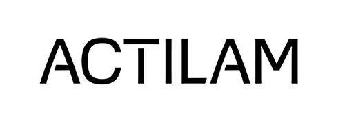 Logo actilam