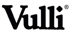https://mifexpo4.s3.amazonaws.com/uploads/detail/logo/498/logo_Vulli.png